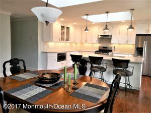 229 Morris Boulevard, Toms River, NJ 08753