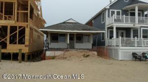347 Beachfront, Manasquan, NJ 08736