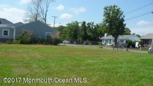 603 Birch Street, Bayville, NJ 08721