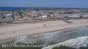 Property for sale at 0 Ocean Terrace, Seaside Heights,  NJ 08751