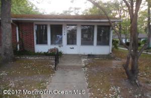 162 Gramercy Court D, Lakewood, NJ 08701