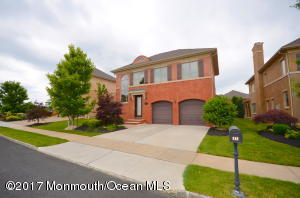 Property for sale at 115 Bernini Way, Monmouth Junction,  NJ 08852