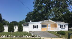 103 Monmouth Avenue, Neptune City, NJ 07753