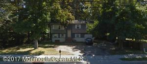 625 Hope Chapel Road, Lakewood, NJ 08701