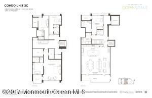 801 Ocean Avenue