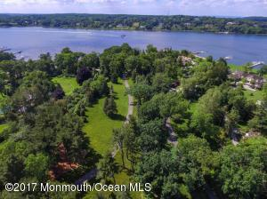 80 W RIVER ROAD, RUMSON, NJ 07760  Photo 16