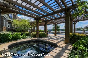 80 W RIVER ROAD, RUMSON, NJ 07760  Photo 12