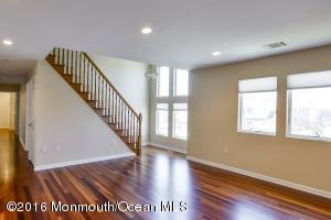 57 Monmouth Parkway