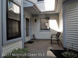 33 Old Orchard Lane 3.03, Ocean Twp, NJ 07712
