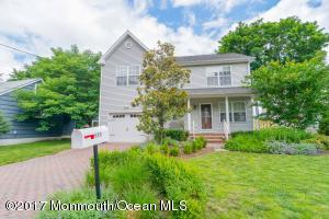 523 East Street, Long Branch, NJ 07740