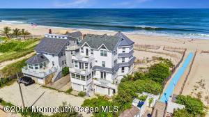 1 Maryland Avenue, Point Pleasant Beach, NJ 08742