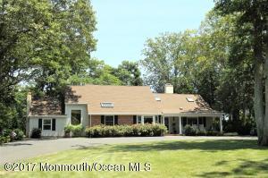 618 Oceanview Road