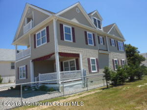 37 F Street, Seaside Park, NJ 08752