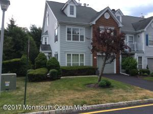 71 Tanya Circle 5601, Ocean Twp, NJ 07712