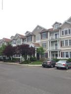 7 Centre Street 2207, Ocean Twp, NJ 07712