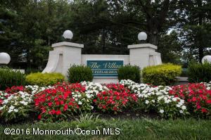 18 Mckinley Drive, Ocean Twp, NJ 07712