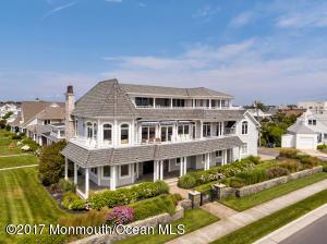 200 Ocean Avenue, Avon-by-the-sea, NJ 07717