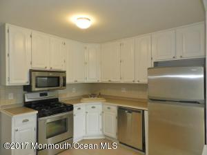 138 Marina Bay Court, Highlands, NJ 07732