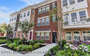 600 Grand Avenue 7c, Asbury Park, NJ 07712