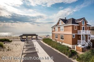 145 Beach Front, Manasquan, NJ 08736