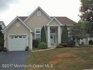 31 Aqua View Lane, Barnegat, NJ 08005