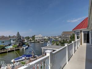 1707 Bay Isle Drive