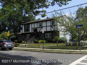 86 Third Avenue, Atlantic Highlands, NJ 07716