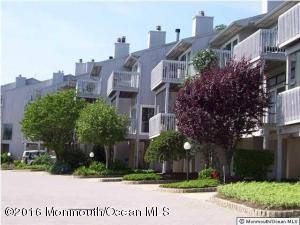 23 E Manor Square 23, Highlands, NJ 07732