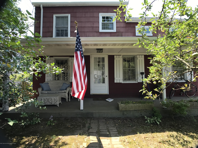384 PROSPECT AVENUE, LITTLE SILVER, NJ 07739