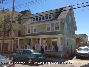 64 Mount Hermon Way 2-Winter Rental, Ocean Grove, NJ 07756