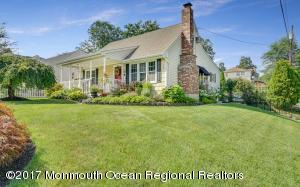301 Durand Road, Neptune Township, NJ 07753