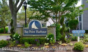 35 Bay Point Harbour, Point Pleasant, NJ 08742