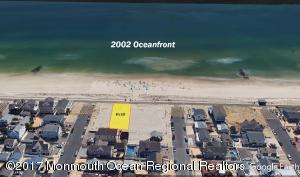 2002 Ocean, Lavallette, NJ 08735