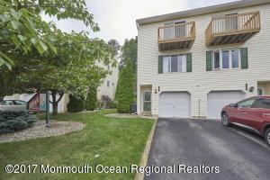 317 Shore Drive Unit A, Highlands, NJ 07732