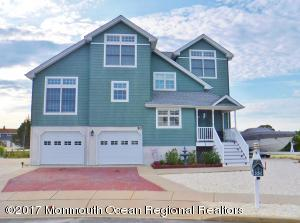 20 Sea Isle Drive, Little Egg Harbor, NJ 08087