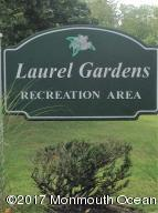 14 Laurel Place