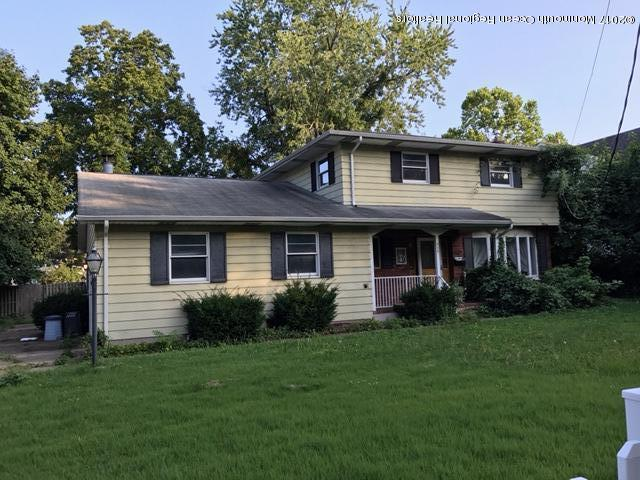 525 W FRONT STREET, RED BANK, NJ 07701