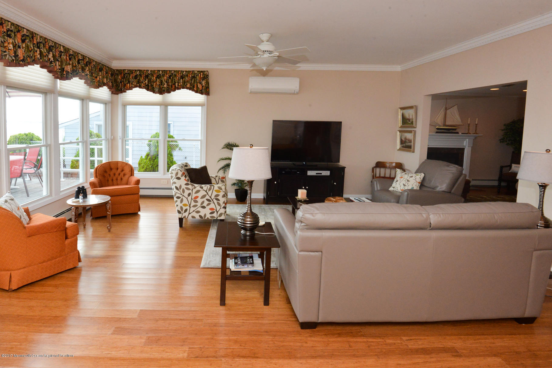 145  Pershing Boulevard - Picture 9