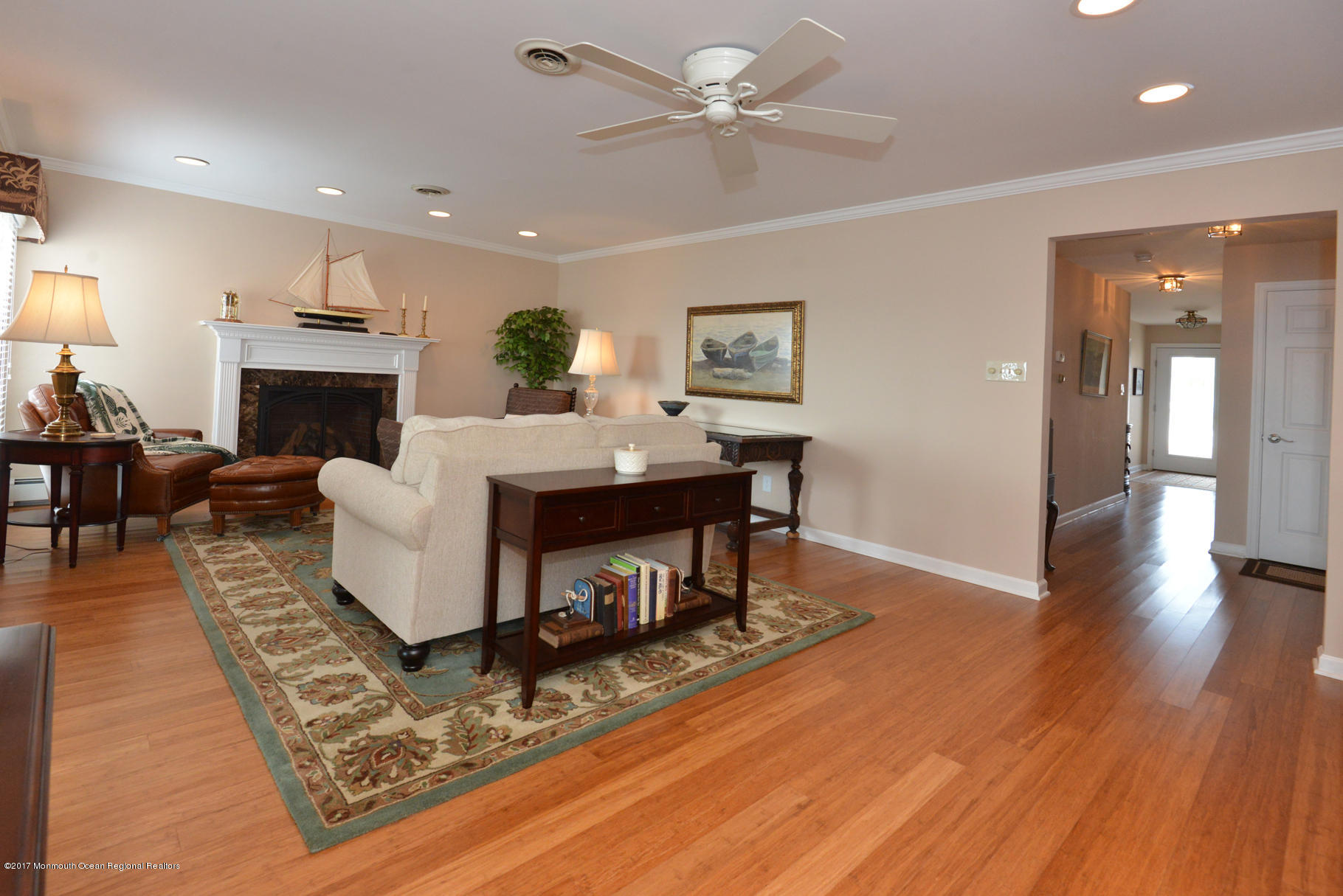 145  Pershing Boulevard - Picture 23