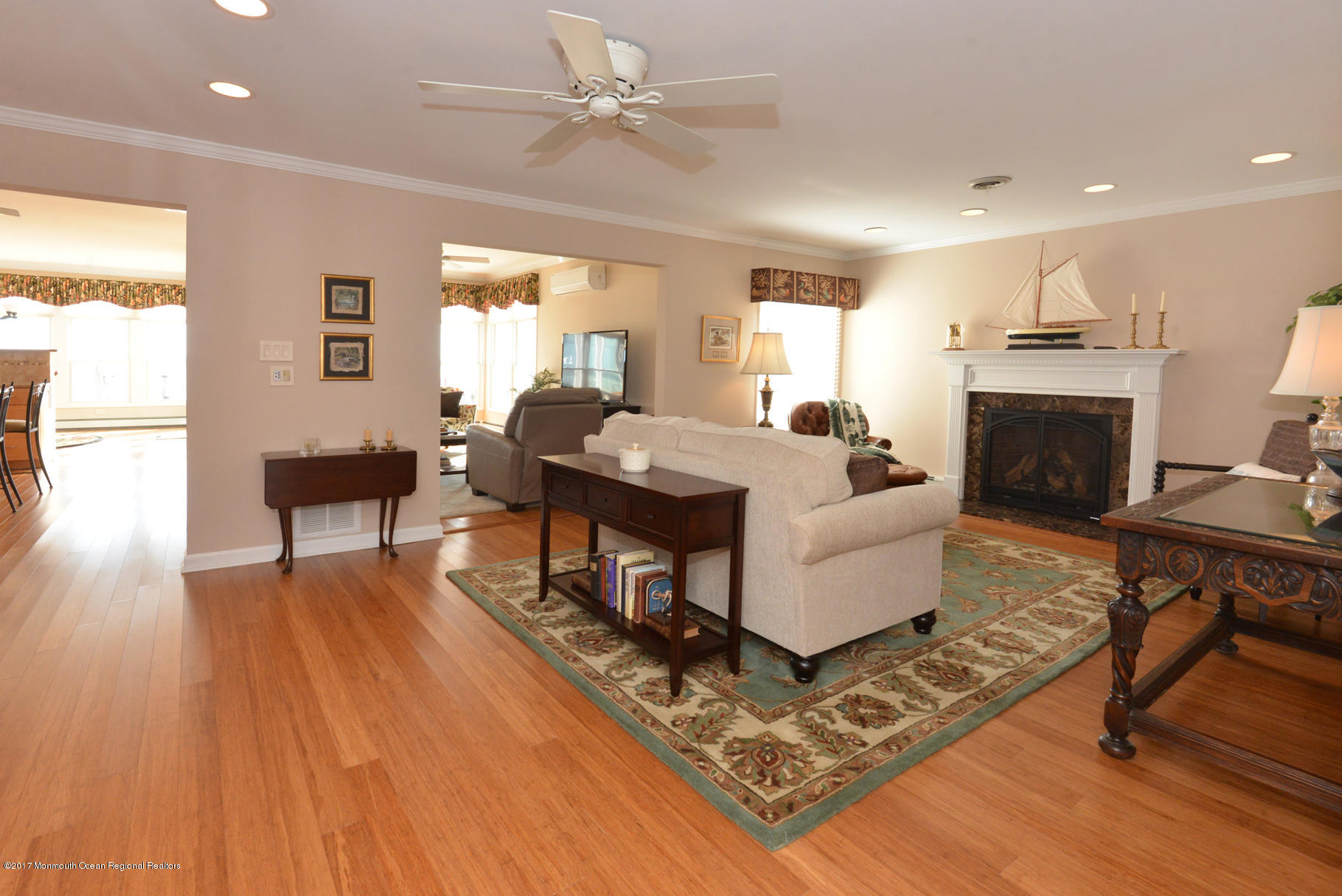145  Pershing Boulevard - Picture 22