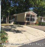 521 Roberts Road