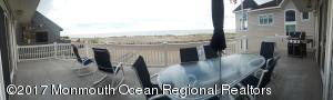 204 Ocean