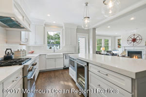 409 Ocean Road