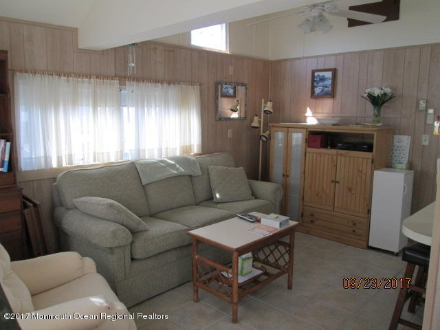 118 W Dune Way - Picture 4