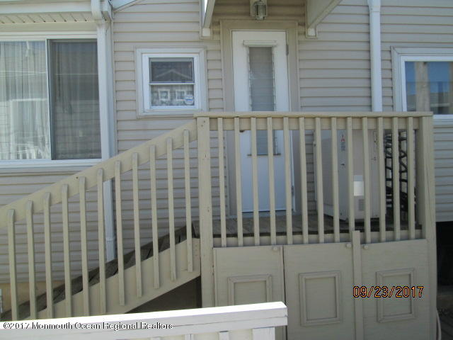 118 W Dune Way - Picture 2