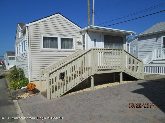 118 W Dune Way - Picture 16