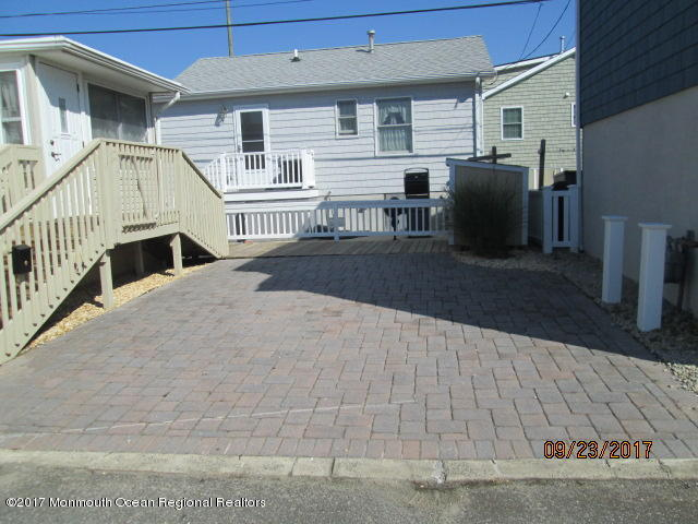118 W Dune Way - Picture 15