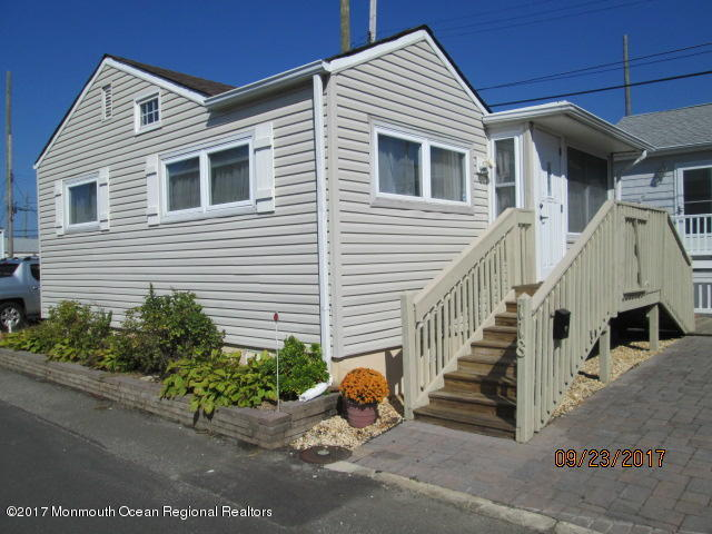 118 W Dune Way - Picture 17