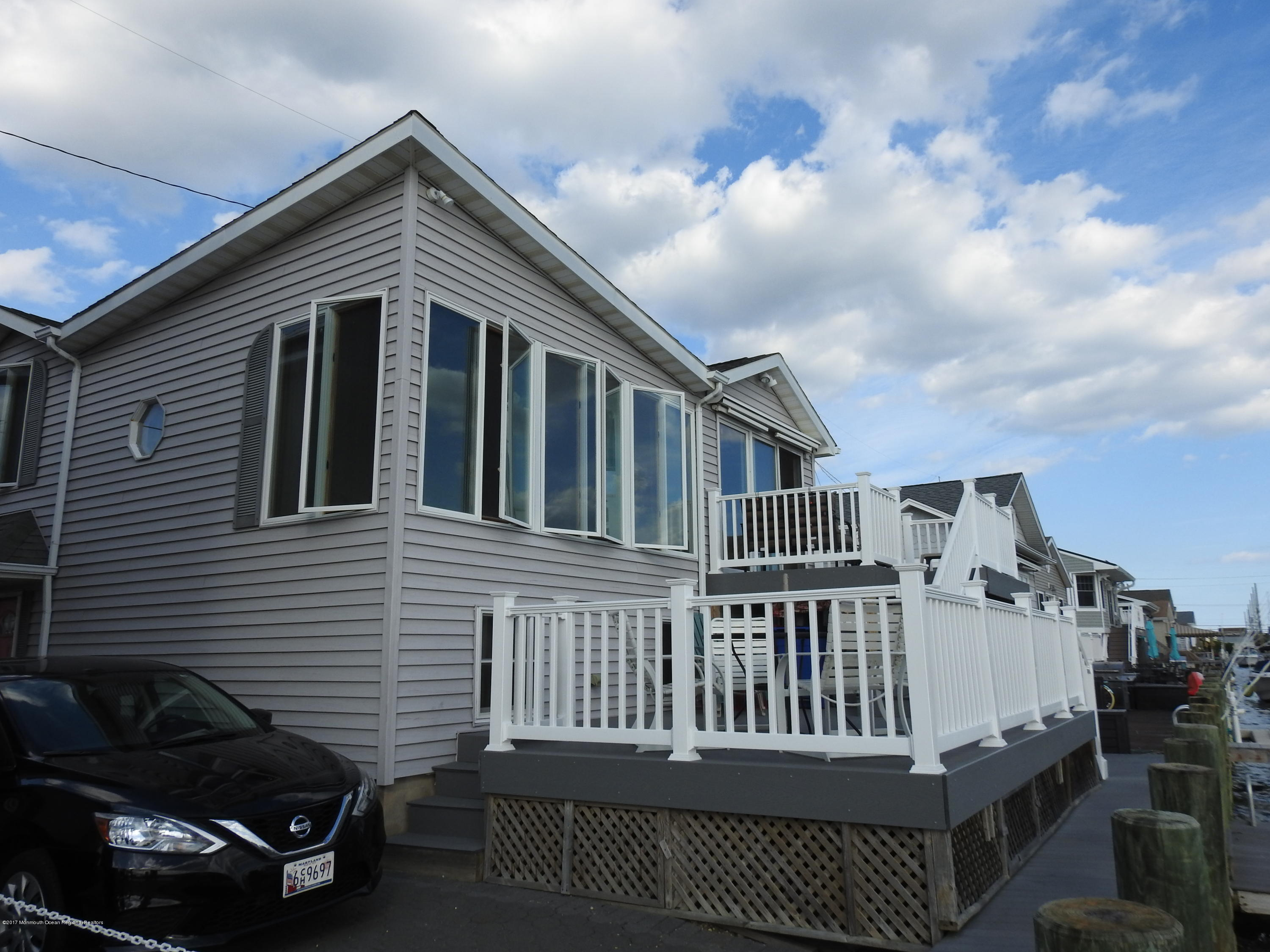 231  Gull Lane - Picture 12