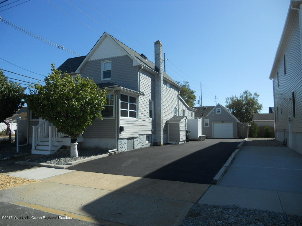 112  Brown Avenue-Shn Lavallette